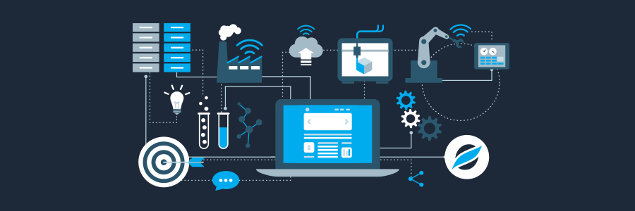 ออกแบบเว็บธุรกิจอย่างไรให้เป็นระดับมืออาชีพ