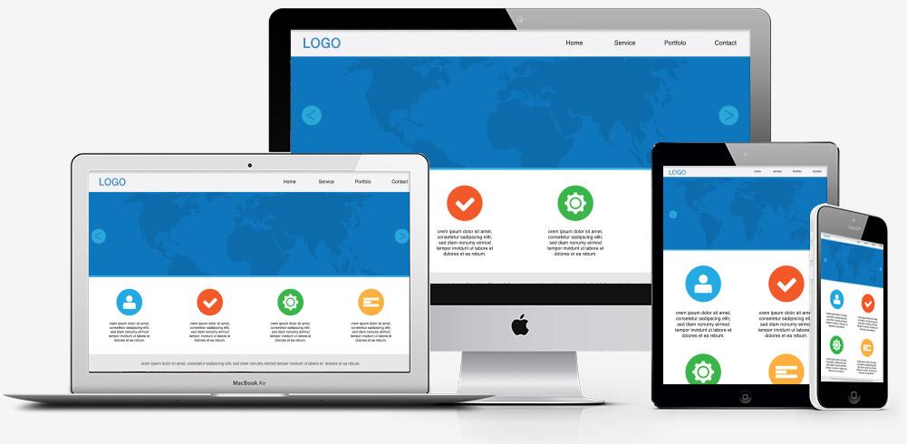 ออกแบบเว็บไซต์อย่างไร ให้โดนใจ