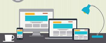 วิธีออกแบบเว็บด้วยตัวเองสำหรับนักธุรกิจ