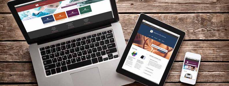 เทคนิคออกแบบเว็บไซต์ให้ถูกใจคนรุ่นใหม่ 2019