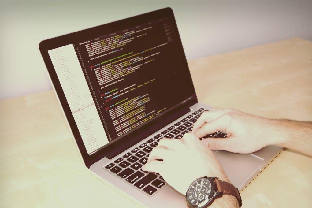 เทคนิคออกแบบเว็บให้ตรงใจกลุ่มเป้าหมาย