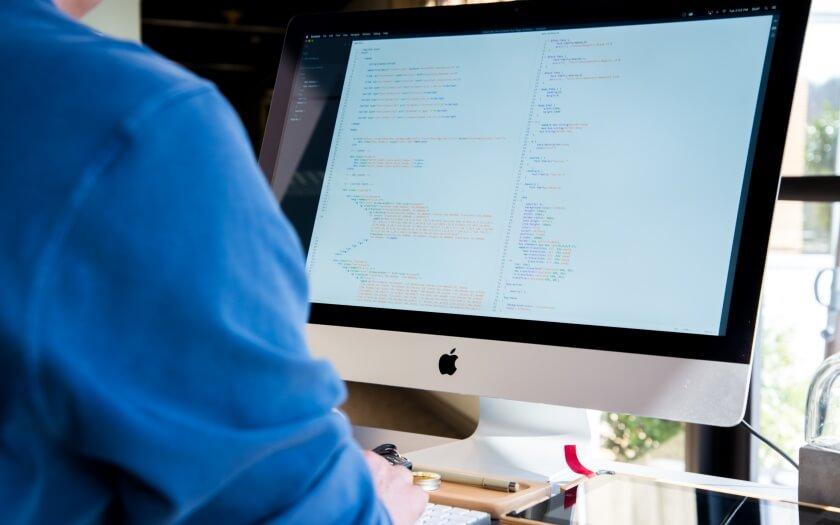แนะนำให้ทำเว็บไซต์อย่างไร จึงจะทำให้ลูกค้าสนใจ