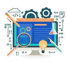 ให้เว็บไซต์ ช่วยให้การทำธุรกิจออนไลน์ง่ายขึ้น