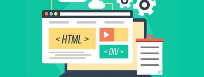 สร้างเว็บไซต์ด้วยตัวเองได้ง่าย ๆ ด้วยโปรแกรมออกแบบเว็บไซต์ฟรี