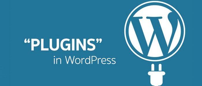 5 ปลั๊กอินที่ต้องมี สำหรับผู้ออกแบบเว็บไซต์ด้วย WordPress