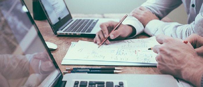 เรียนรู้การออกแบบเว็บไซต์ให้เหมาะกับการใช้งาน