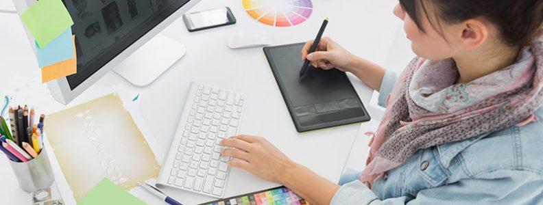 6 เคล็ดลับออกแบบเว็บให้ใช้งานง่าย